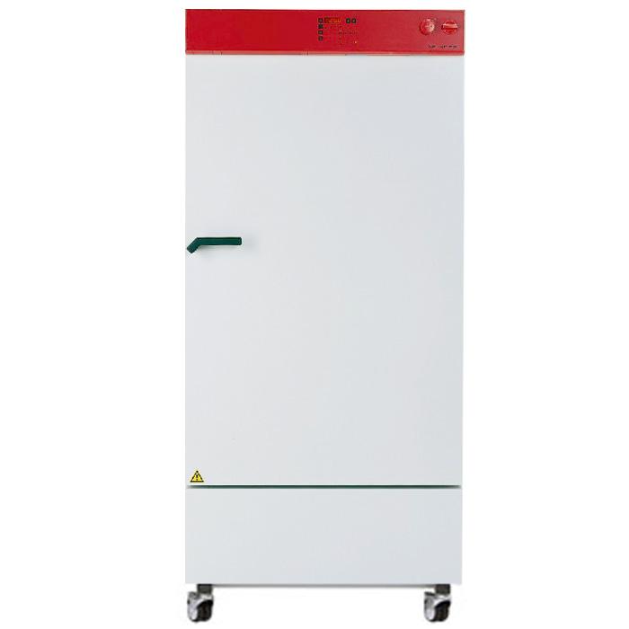 Incubator (cooling), Binder KB400