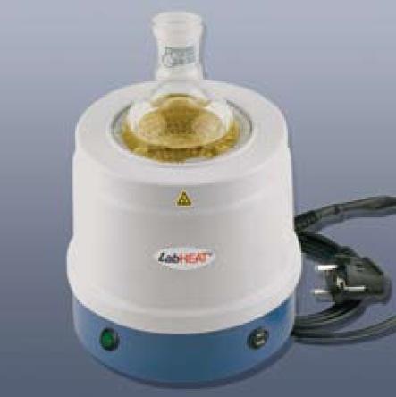 type KM-M tot 450°C